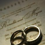Just Right Wedding Coordinators