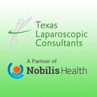 Texas Laparoscopic Consultants