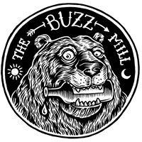 Buzz Mill San Marcos