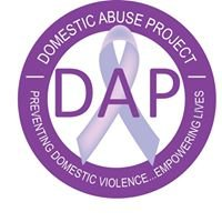Domestic Abuse Project of Delaware County, Inc.