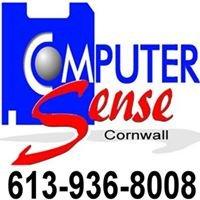 Computer Sense (Cornwall)