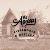 Apiary Ciderworks and Meadery