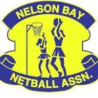 Nelson Bay Netball Association