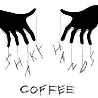 Shaky Hands Coffee