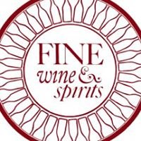 Tenafly Fine Wine and Spirits
