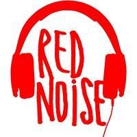 Red Noise Reggio Emilia