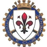 Automobile Club Firenze
