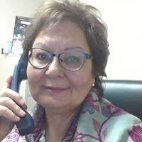 Independent  Associate Broker Division Specialist- Helen Lester