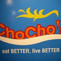 Chocho's