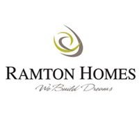 Ramton Homes Ltd