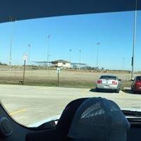Trumann Sports Complex