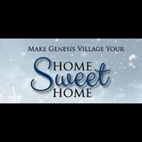Genesis Village