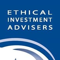 Ethical Investment Advisers