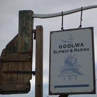 Goolwa Slipway And Marina