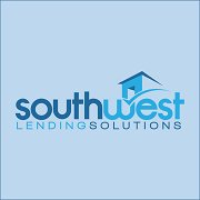 South West Lending Solutions - 1800 824 325