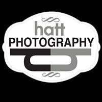Hatt Photography
