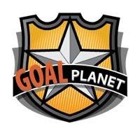 Goal Planet Soccer Store