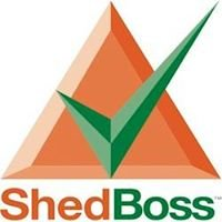 Shed Boss Cairns