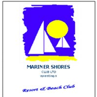 Mariner Shores Resort
