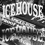 Icehouse Bar