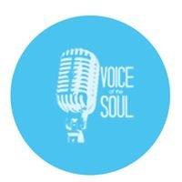 Voice of the Soul Studio