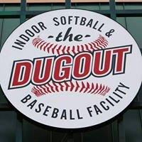 The Dugout KC