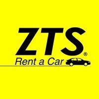 ZTS Rent a Car Corporation