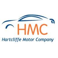 Hartcliffe Motor Company
