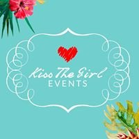 Kiss The Girl Events