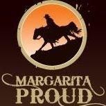Margarita Proud