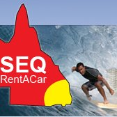SEQ Rent A Car - Car Hire Gold Coast