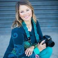 Martina Zando Photography