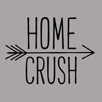 Home Crush