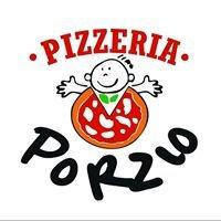 Pizzeria Porzio