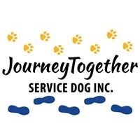 Journey Together Service Dog