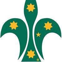 Boonah Scout Group