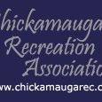 Chickamauga Recreation Association