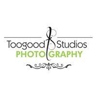 Toogood Studios