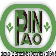 pinpao