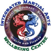 Integrated Martial Arts Wellbeing Centre