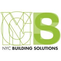 NYC Building Solutions
