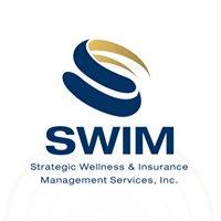 Strategic Wellness & Insurance Management Services, Inc. - SWIM