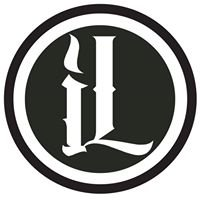 Ink Lokos