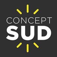 concept SUD