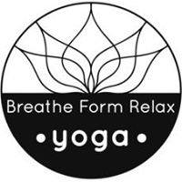 Breatheformrelax
