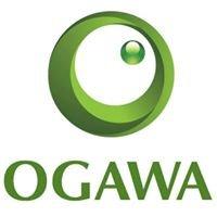 Ogawa Hong Kong