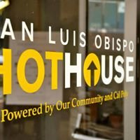 SLO Hot House