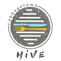 Cabbagetown Hive