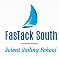 Fastack South - Solent Sailing School