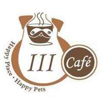 III Cafe